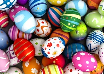 96453-colorful-easter-eggs-28239-28961-hd-wallpapers
