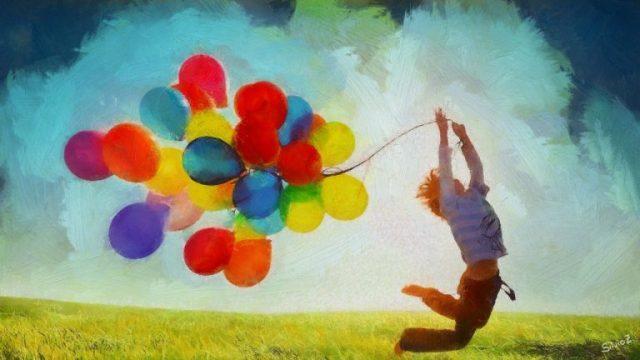 balloons-1615032_1280-768x432