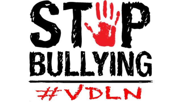 VDLN-bully